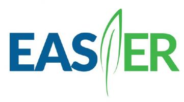 EASIER Learning Platform